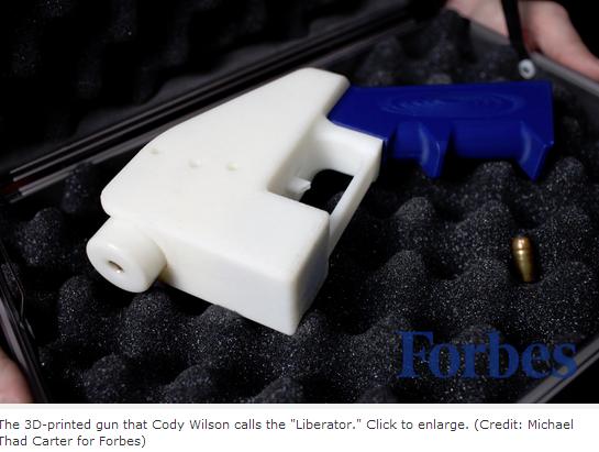 3-d-gun-credit-forbes