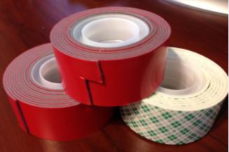 3m-tape