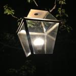 insteon-8-watt-bulb
