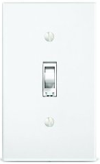 insteon-toggle-switch