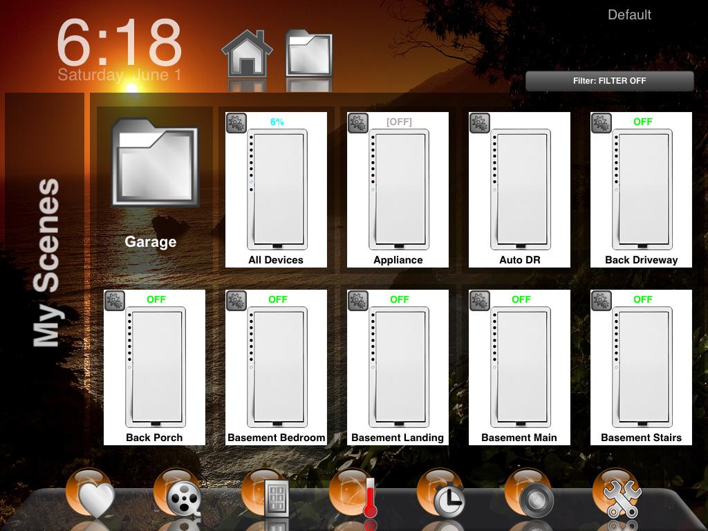 mobilinc-ipad-scenes