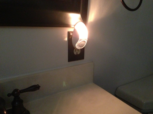 motion-sensing-night-light