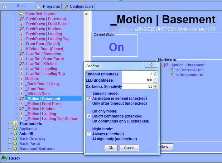 configure-motion-sensor-2842