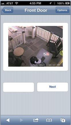 doorbell-text-picture