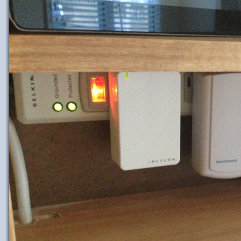 insteon-smoke-bridge