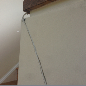 fit-wire-in-drywall