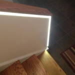led-light-strip-stairs