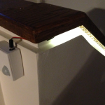 light-stairs-motion-battery-enclosure