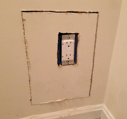 replace-drywall