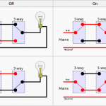 3-way-switch-diagram