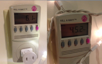 led-vs-regular-kill-a-watt