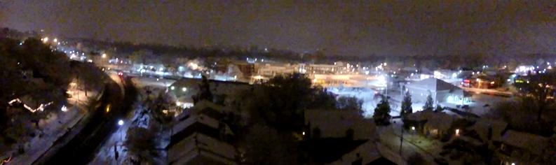 drone-snow-arlington-va