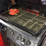grillbot-roomba-for-bbq
