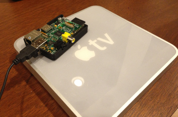 apple-tv-raspberry-pi