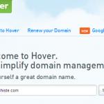 hover-buy-domain