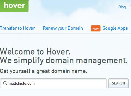 hover-buy-domain