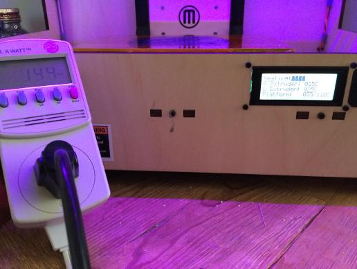 makerbot-killawatt