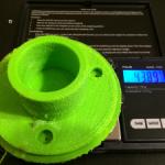 makerbot-weight