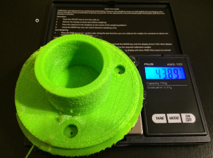 makerbot-weight