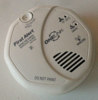 first-alert-insteon