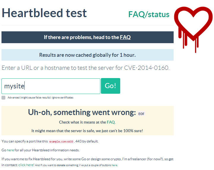 heartbleed-test-isy-994i