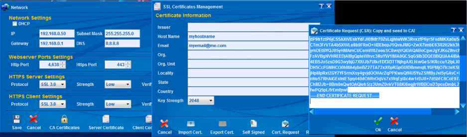 isy-server-ssl-cert-request