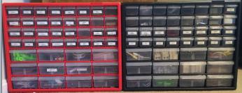 akro-mils-craft-cabinet