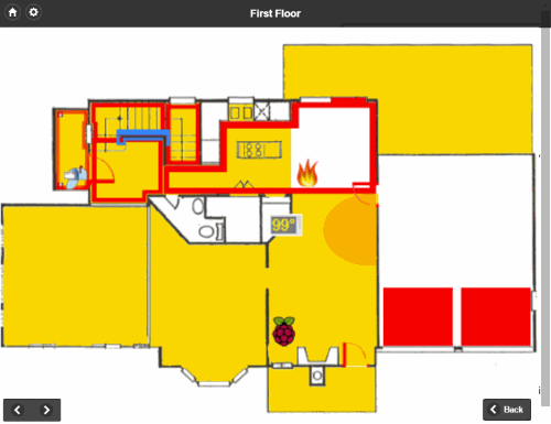 intellihome-floorplan