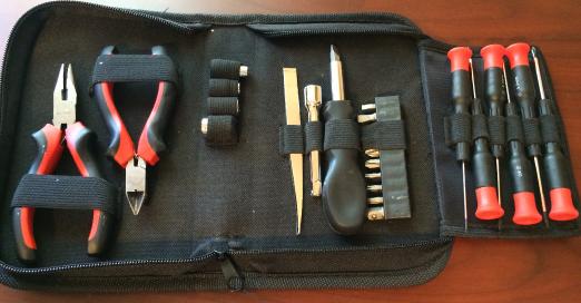 mini-tool-kit