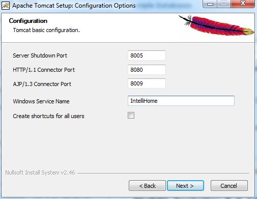tomcat-installer-2