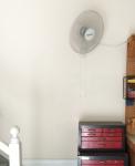 garage-fan