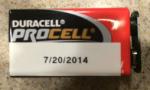 insteon-battery-label