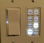 insteon-garage-door-keypadlinc