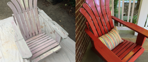 spray-paint-chair