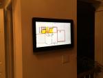 home-control-center