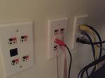 basement-control-connections
