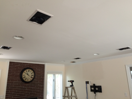 ceiling-speakers-installed