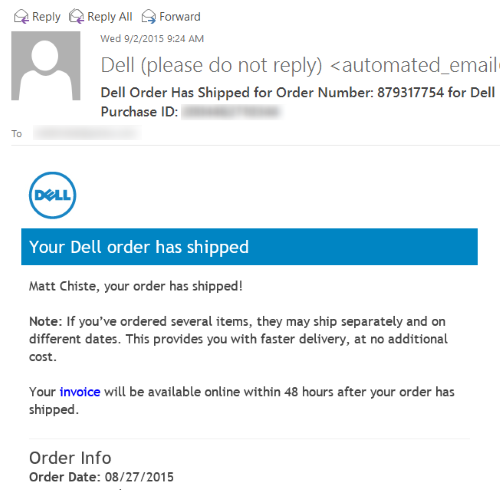 dell_order_shipped