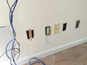 family-room-wiring