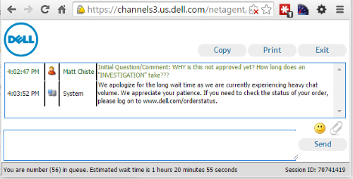 terrible-dell-support