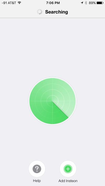 insteon-hub-adding-device