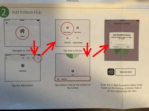 insteon-hub-manual
