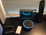 nightstand-echo-dot