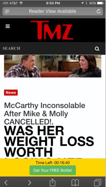 mike-molly-cnn-scam