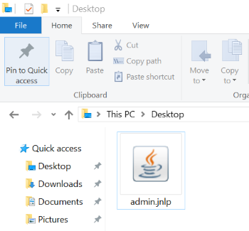 isy-desktop-app