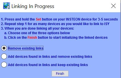 isy-start-linking